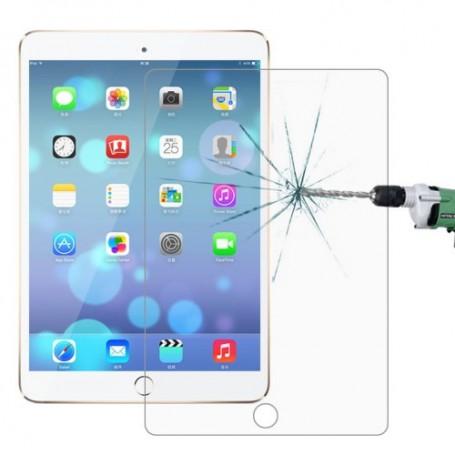 iPad Pro 12.9 inch Glazen Screenprotector Ultra Dun 0.26mm 9H+ Premium Quality