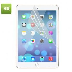 iPad Pro HD 12.9 inch Screenprotector Schermfolie Hoogwaardig Kwaliteit (High Definition)