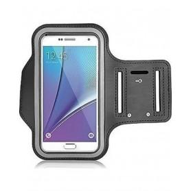 Samsung Galaxy S7 Edge / S7 Sport Armband Sportband