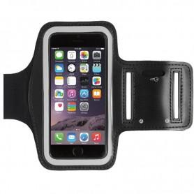 iPhone 7 Sport Armband Sportband