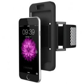 iPhone 6S / 6 Sport Armband Sportband