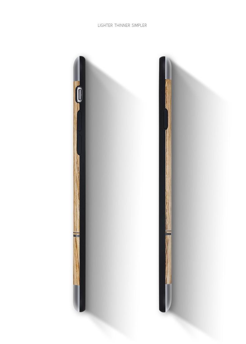 Samsung Galaxy A5 2016 Tpu Transparant Ultra Dun Premium Soft Gel Leather Flip Case Kld Kalaideng Ka Note 3 Wit