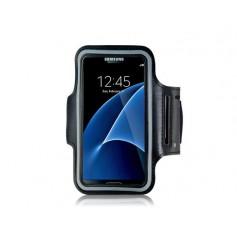 Samsung Galaxy S8 Sport Armband Sportband