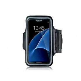 Samsung Galaxy S8 plus Sport Armband Sportband