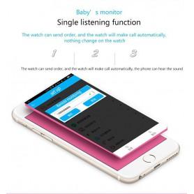 3 Meter iPhone 6s plus / iPhone 6 plus Kabel Data Oplaad Kabel Lightning 8 pin