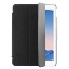 iPad Air 2 Book case - PU leder hoesje - Smart Tri-Fold Case - zwart