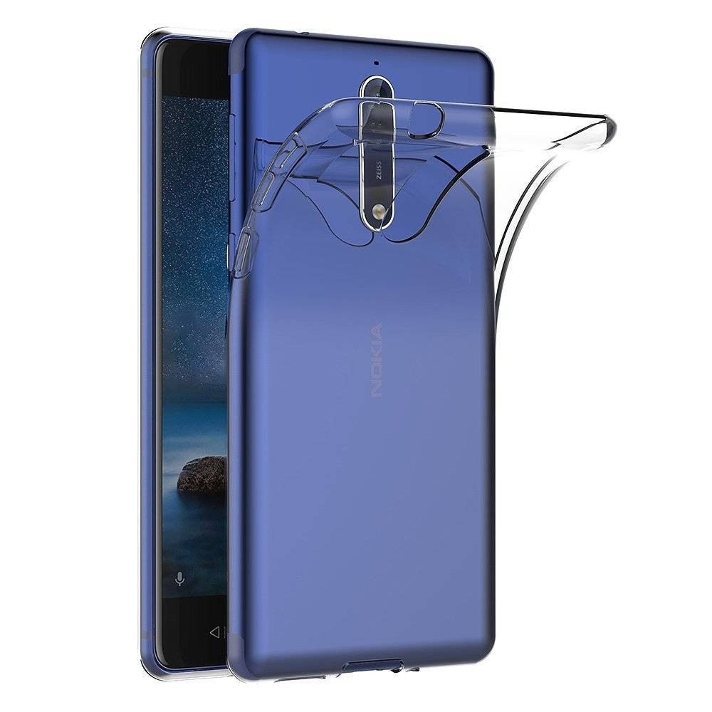 Rearth Wallet Portemonnee Case Ringke Iphone 7 Leather Flip Kld Kalaideng Ka Galaxy Note 3