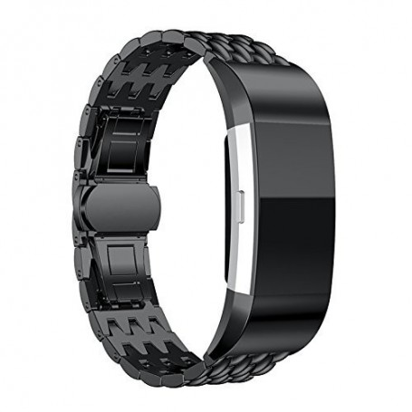 armband fitbit 2