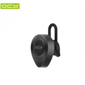 QCY J11 Bluetooth V4.1 - Stealth In Ear Oordopje - Draadloos bellen - Premium Handsfree Bellen