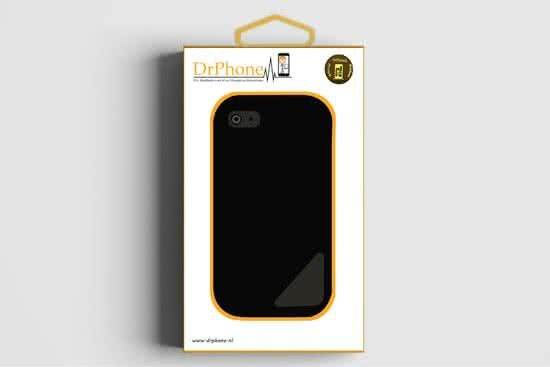 S9 Tpu Harde Pc Hoesje Bumper Kussen Case Met Verstevigde Leather Flip Kld Kalaideng Ka Galaxy Note 3 Randen Transparant