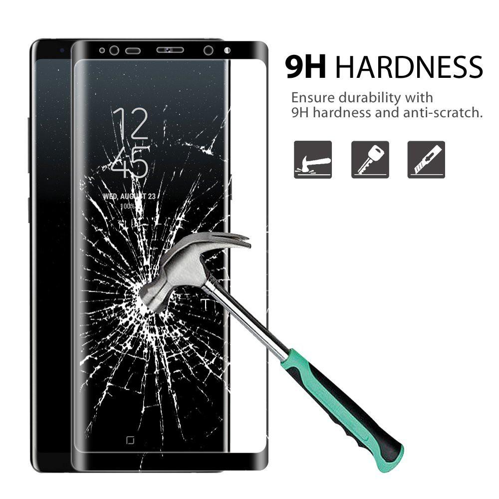 P20 Lite Dual Tpu Case 360 Graden Cover 2 In 1 Transparant Leather Flip Kld Kalaideng Ka Galaxy Note 3