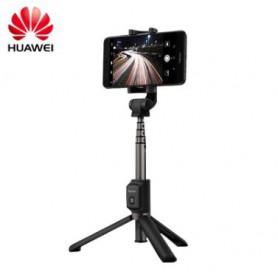 Huawei Honor AF15 Selfie Stick - Originele Huawei Honor AF15 Selfie Stick Statief