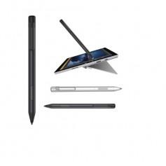 DrPhone SX Ultimate Actieve Stylus Pen - Universele Stylus Pen voor Microsoft Surface Pro 3, 4, 5,Book, Studio - Zwart