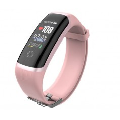 DrPhone L3 Activitytracker - Roze