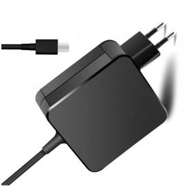 DrPhone TYPE-C 45W Laptop Lader & Adapter - Voor o.a. Nintendo Switch / Macbook / Laptops / Tablets en Smartphones