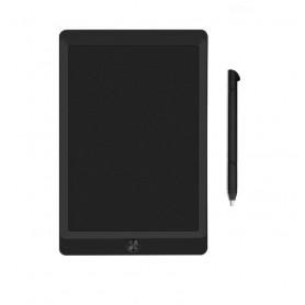 DrPhone DrawPro® - Tekentablet 8.5 inch - Digitale Grafische Tablet - Tekeningen - Notities - Schetsen - Zwart