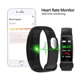 DrPhone® - V4 Activity Tracker - Stappenteller