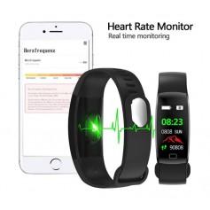 DrPhone® - V4 Activity Tracker - Stappenteller