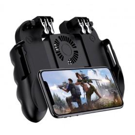 DrPhone GX5 GameController