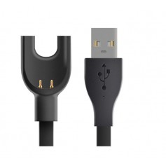 Xiaomi Mi Band 2 Oplaadkabel - Oplader - Charge Cable