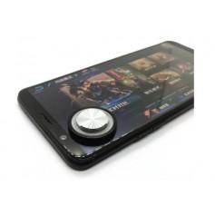 DrPhone – GAME1 Mini Joystick / Controller voor Smartphones en Tablets – Geschikt voor alle games