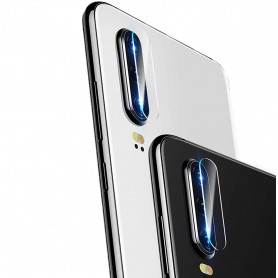 DrPhone Huawei P30 Pro Camera lens 9H Gehard Glas Screenprotector – Tempered Glass