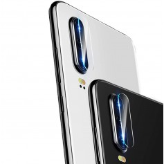 DrPhone Huawei P30 Pro Camera lens 9H Gehard Glas Screenprotector – Tempered Glass