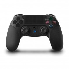 DrPhone Wireless PS4 Controller – Draadloos – PS4 Gaming – Playstation – Bluetooth – Console Gaming- PS3 – PC