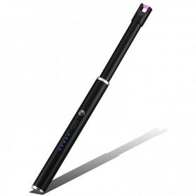 DrPhone JS3 – BBQ Aansteker/ LIghter – Oplaadbare Aansteker - USB - Elektrisch