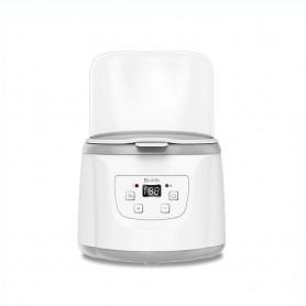 DrPhone Bimirth Flessenwarmer – Babyvoeding Heater – Desinfecterende