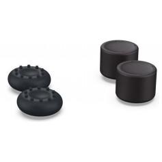 DrPhone PSX-B - Trigger Kit PS5 – Controller Kit – Joystick knoppen - Playstation 5 – Buttons