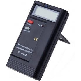 Drphone elektromagnetische stralingsdetector