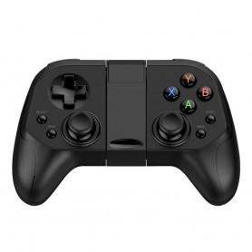 DrPhone F365 Game controller – Draadloze Bluetooth – Voor Smartphone/TV en PC – Game joystick
