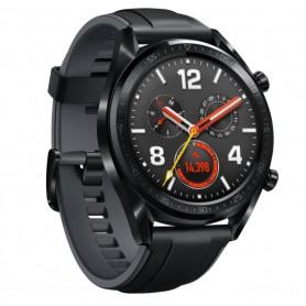 HUAWEI Watch GT - 46mm Zwart