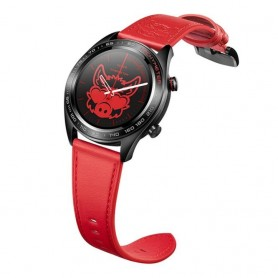Honor Watch Dream x VIVIENNE TAM - Speciale Limited Editie - 1,2 inch AMOLED touchscreen Smartwatch