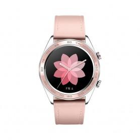 Huawei Honor Watch Dream - NFC Betalen met Smartwatch - Smartwatch (B19) Cremic Apricot