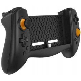 Dobe Controller Switch - Wireless Gamepad Joystick compatibel met N-Switch -Switch Grip