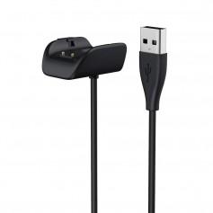 DrPhone Samsung Galaxy Fit 2 SM-R220 Oplaadkabel – Lader - Charger – 1 Meter