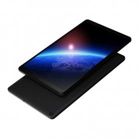 Elementkey Ai-4 - Tablet 10.1 Inch IPS Full HD - 2x 4G Sim - Android 10 - GPS - Tablet PC - Octa Core 4Gb Ram 128Gb Opslag