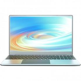 Elementkey ArtPixel - Ultrabook 15.6 Inch Notebook Amd Athlon Gold 3150U - 16GB Ram - 512GB SSD - Cobalt Blue