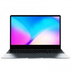 Elementkey ArtPixel2 - Ultrabook 15.6 Inch Notebook Intel i7 8550U - 16GB Ram - 512GB SSD - Sky Silver
