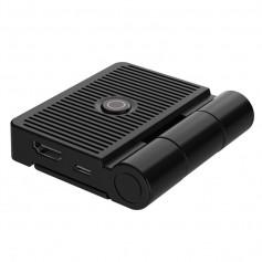 DrPhone NSD3 HDMI Switch TV Dock - 1080P - Oplaadstation – Geschikt voor Nintendo Switch - Zwart