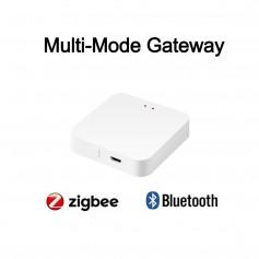 DrPhone - Smart Gateway - Control Centrum - Geschikt voor Smart Home / Alexa / Google Thuis