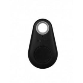 DrPhone ALTD1 - Key Tracker - Alarm - tracker - Bluetooth 4.0 - tracer - Locator - mobile app - Zwart