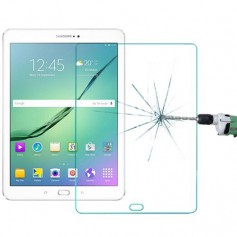 Samsung Galaxy Tab S2 9.7 0.4mm 9H Explosion-proof Tempered Glass Film Glas