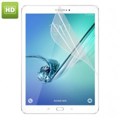 HD Screen Protector Samsung Galaxy Tab S2 9.7 / T810 Schermfolie High Definition