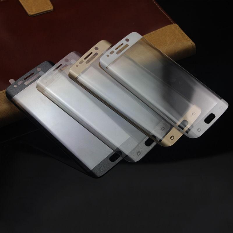 Samsung Galaxy S6 Edge Plus Smart Sleep Cover Wit Leather Flip Case Kld Kalaideng Ka Note 3