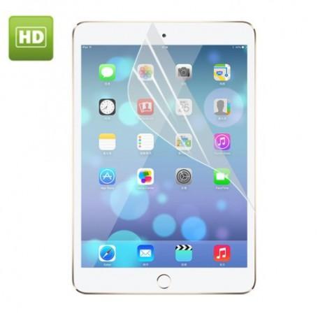 iPad Mini 4 Screenprotector Schermfolie Hoogwaardig Kwaliteit