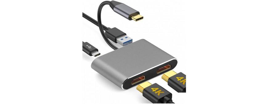 Adapter/Converter