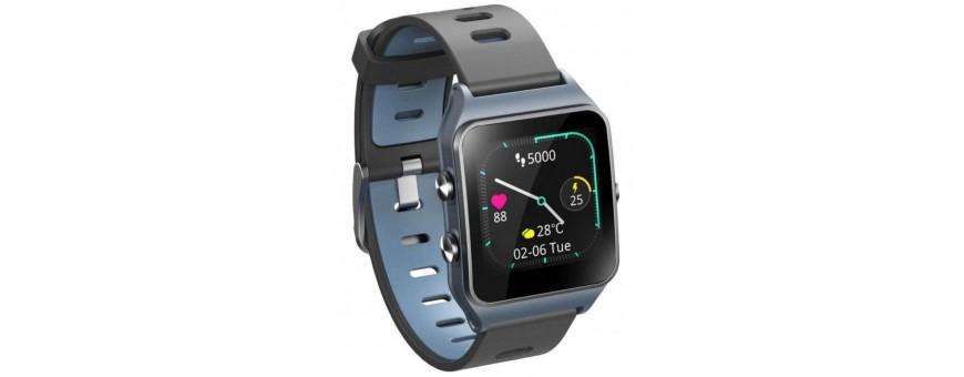 DrPhone Smartwatches